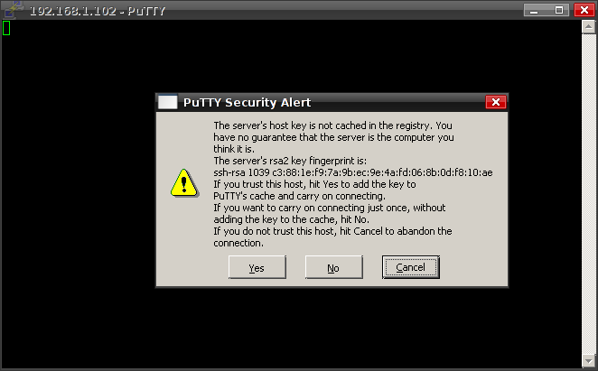 Putty2.png
